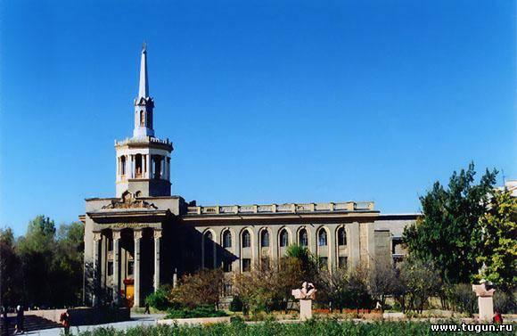 фото kirgistan 11.