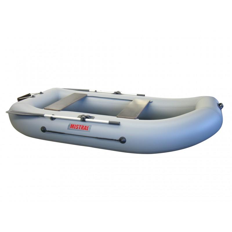 Лодка пвх Посейдон