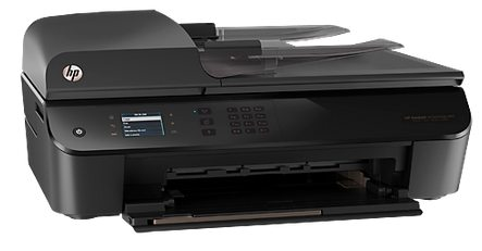 МФУ HP Deskjet Ink Advantage 4645. Фото 1