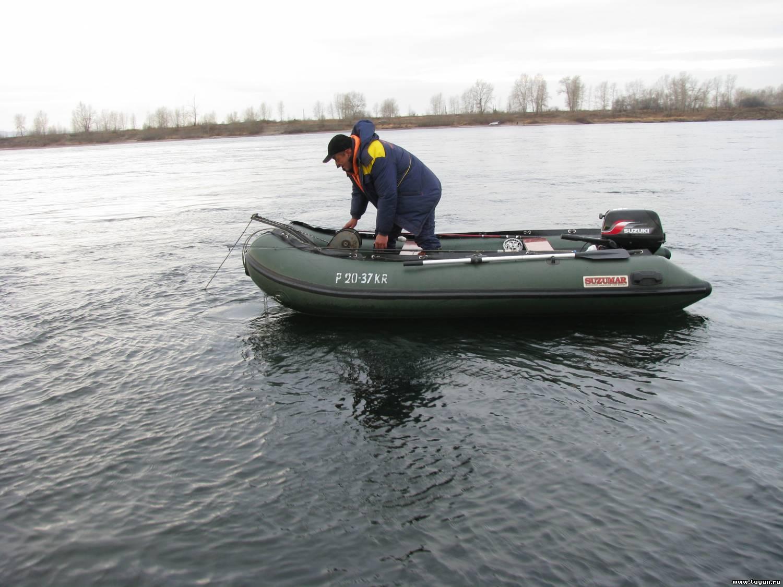 Якорная лебедка для лодки пвх своими руками Форум рыболовного клуба МАЯК Просмотр темы