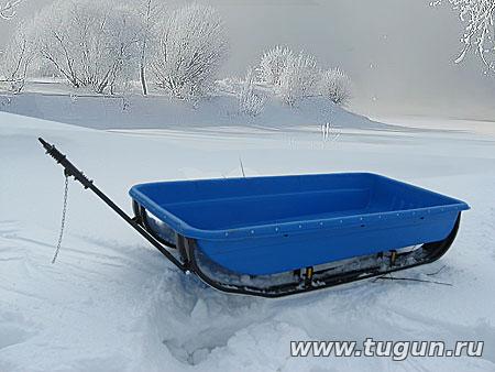 термобелье для волокуша для снегохода купить в москве термобелье термобелье