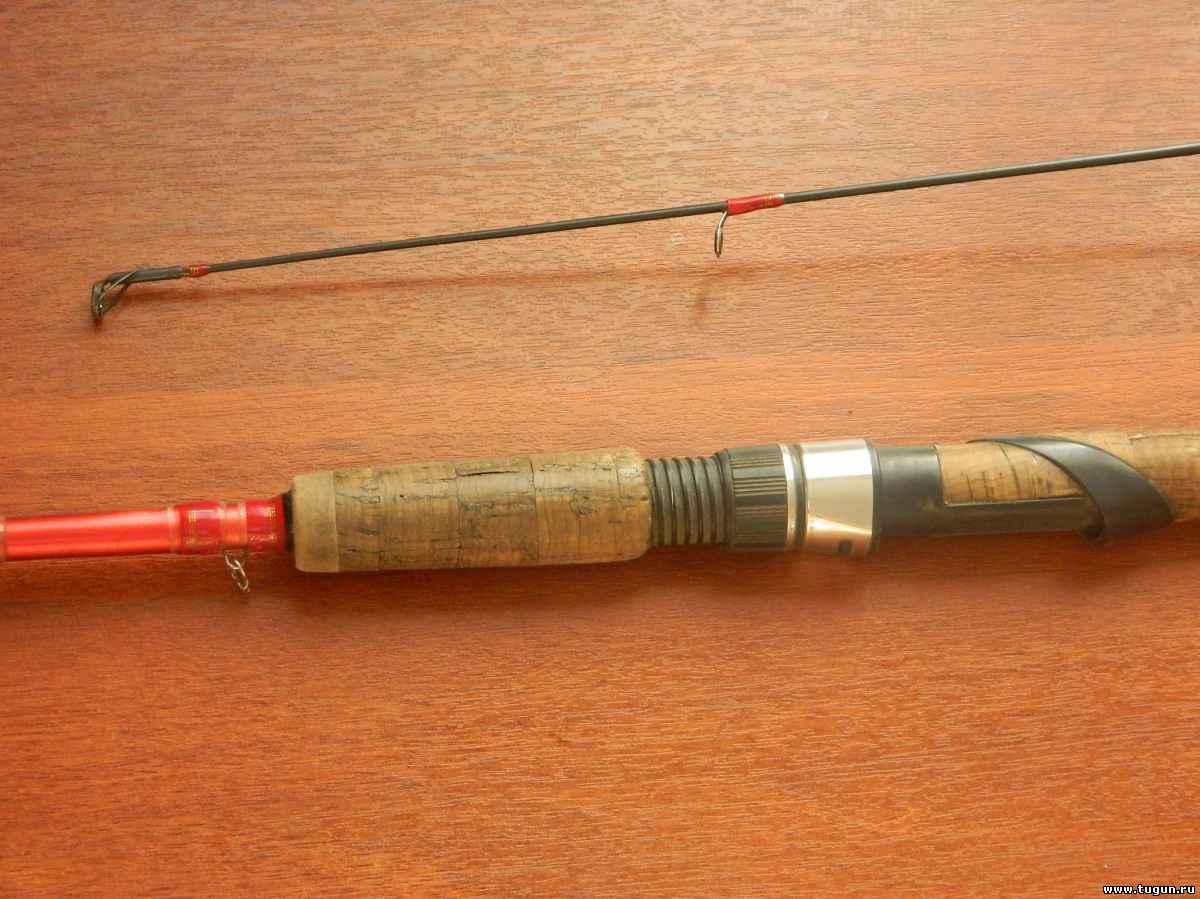китайские снасти для рыбалки купить недорого