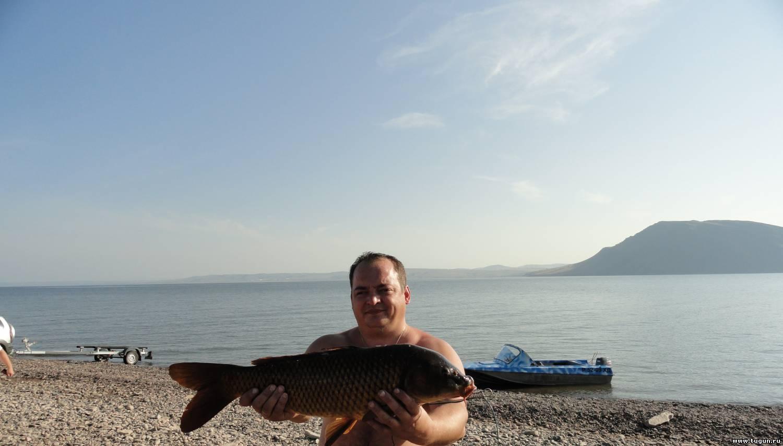 озеро утиное ленинградская область рыбалка