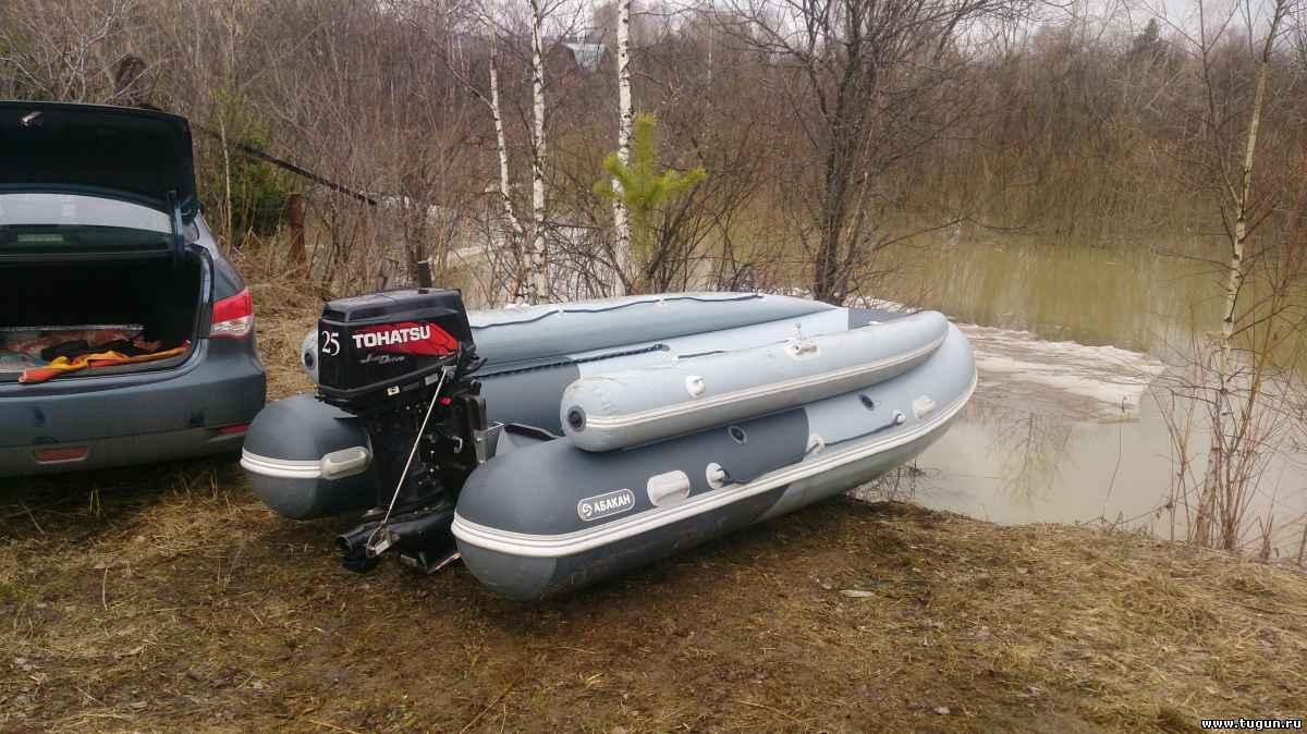 купить лодку абакан 380 джет официальный сайт