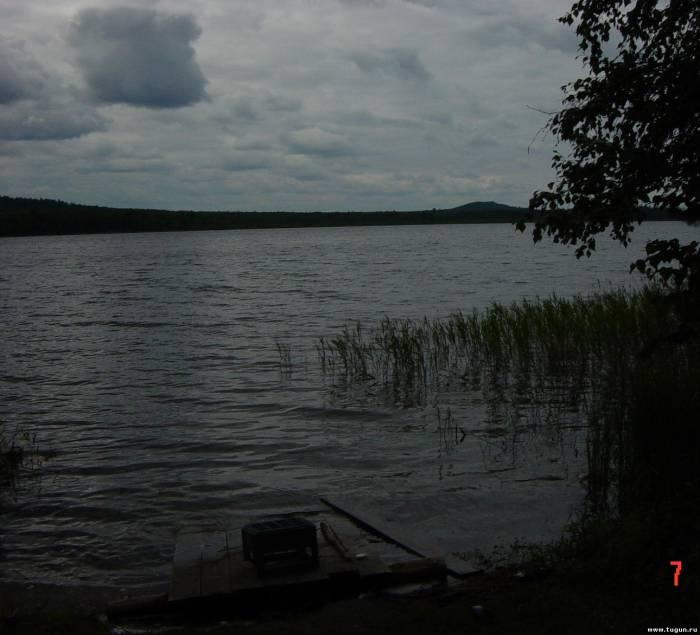 Озера краснодарского края фото и названия