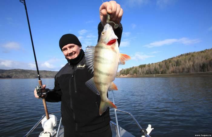 форум о рыбалке клязьминское водохранилище