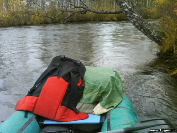 fishing-daily.ru