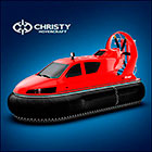 ChristyHovercraft