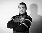 Безверхов Дмитрий Григорьевич